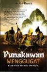 Punakaawn Menggungat - Ardian Kresna